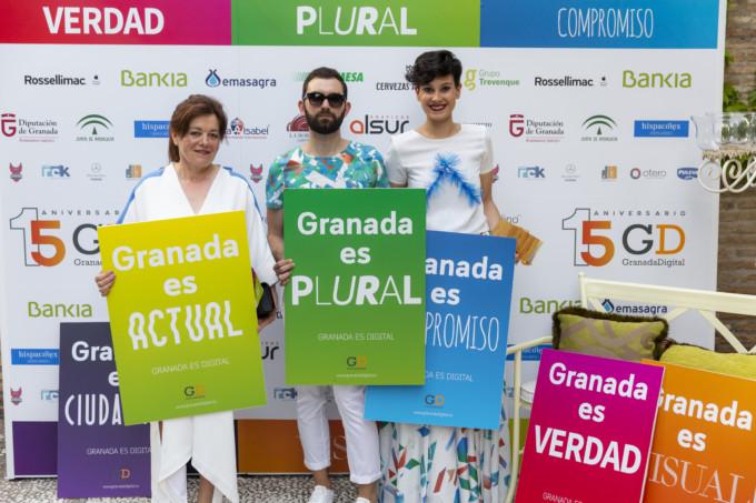 Granada Digital 15 Aniversario-66