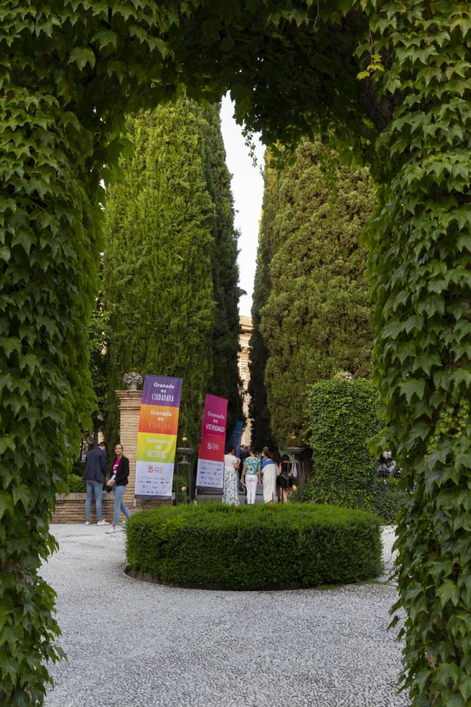 Granada Digital 15 Aniversario-67