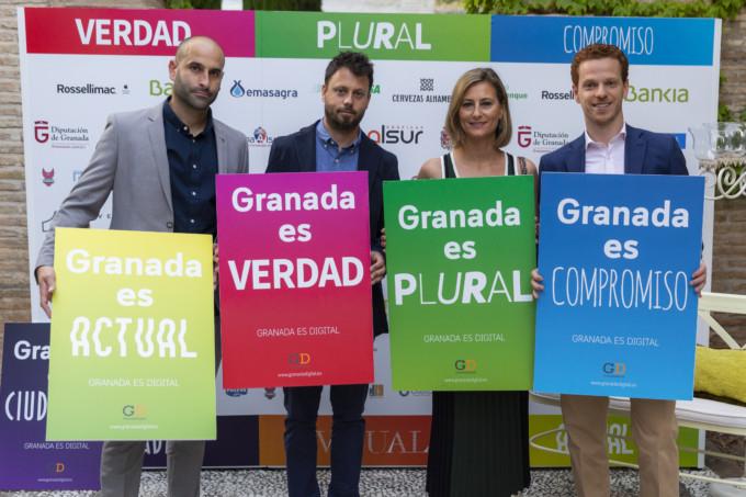 Granada Digital 15 Aniversario-74