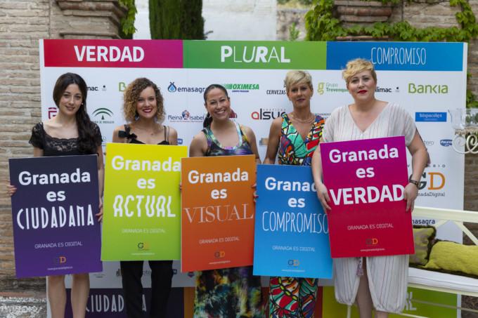 Granada Digital 15 Aniversario-75