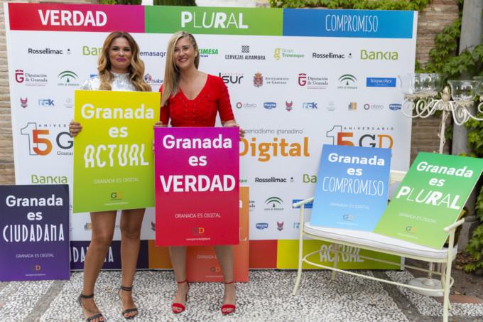 Granada Digital 15 Aniversario-76