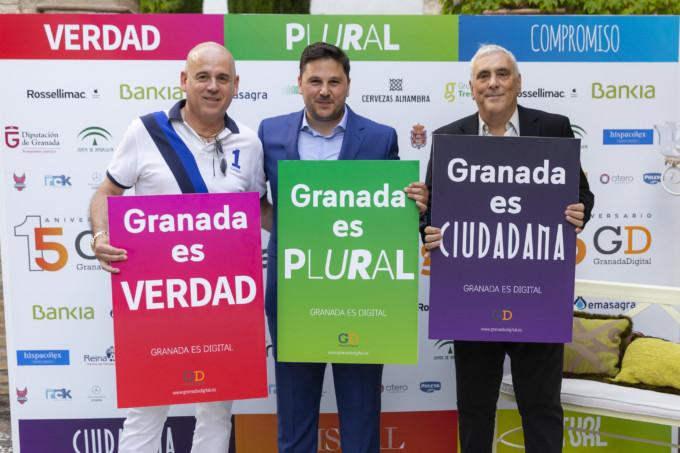 Granada Digital 15 Aniversario-79
