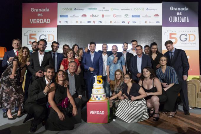 Granada Digital 15 Aniversario-8