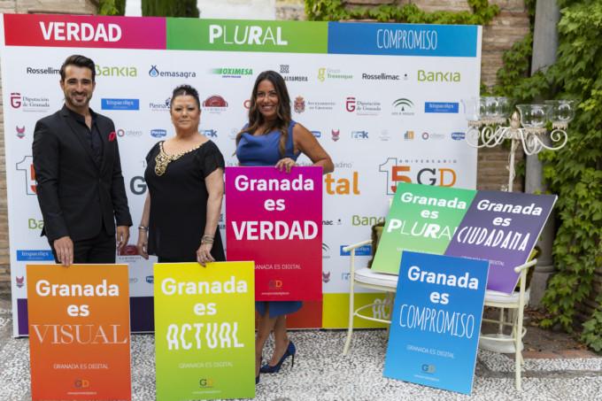 Granada Digital 15 Aniversario-81