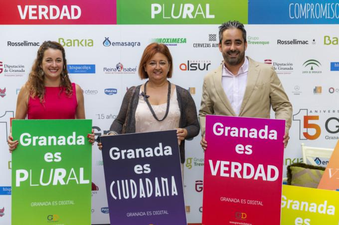 Granada Digital 15 Aniversario-83