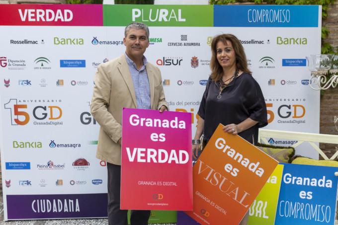 Granada Digital 15 Aniversario-84