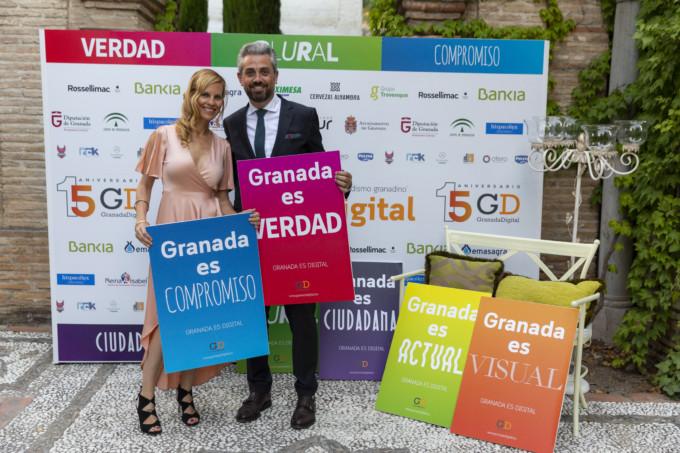 Granada Digital 15 Aniversario-85
