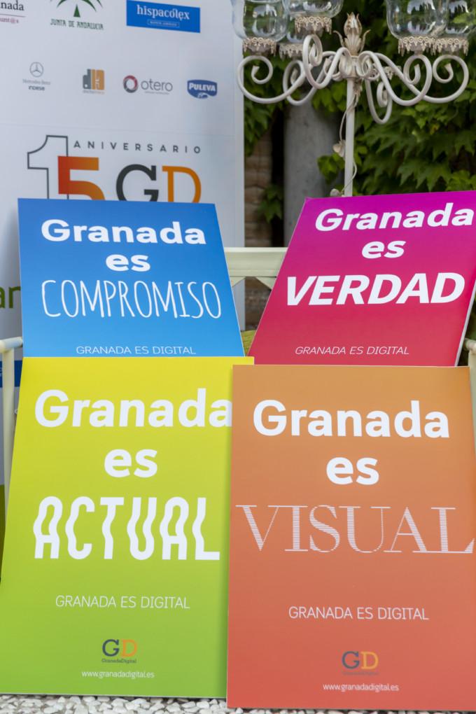 Granada Digital 15 Aniversario-87