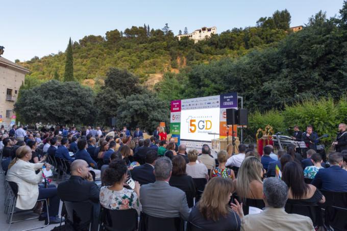 Granada Digital 15 Aniversario-89