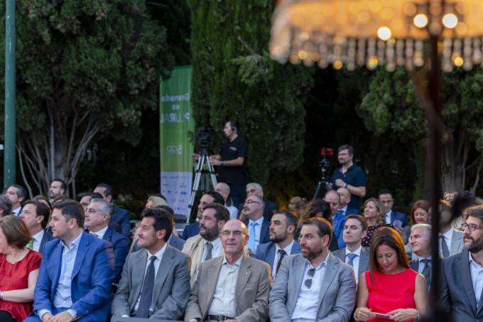 Granada Digital 15 Aniversario-91