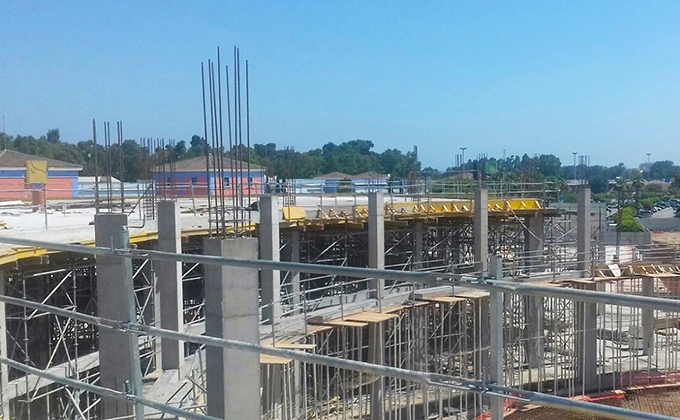Jocon Infraestructuras_foto