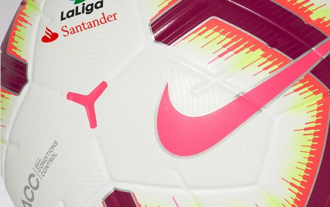 La-Liga_1-2