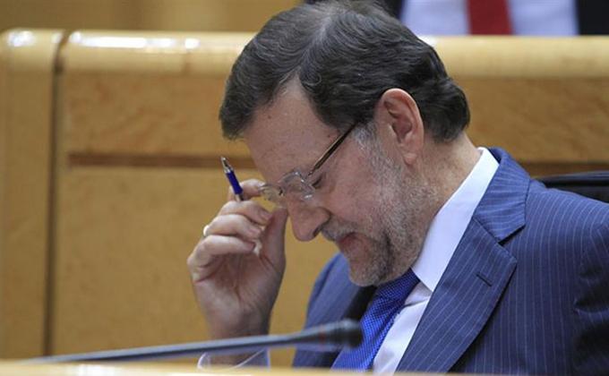 Mariano-Rajoy-Archivo
