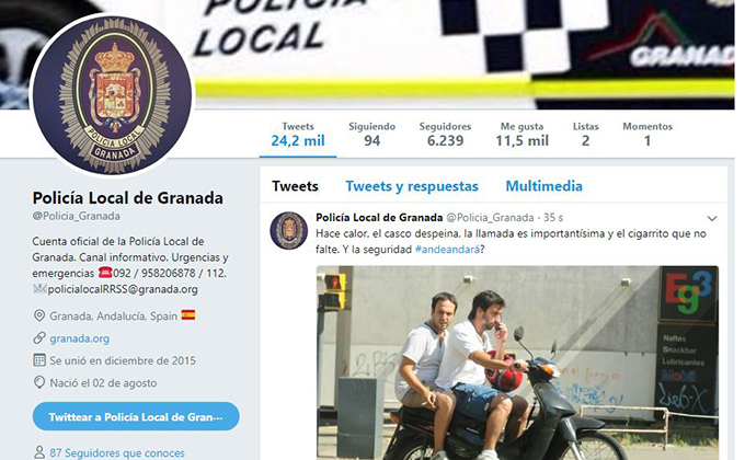 cuenta-twitter-local-policia