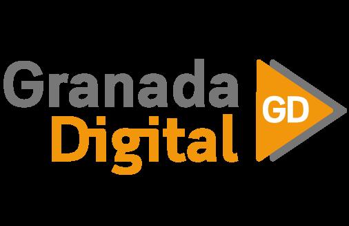 Granada ES Digital