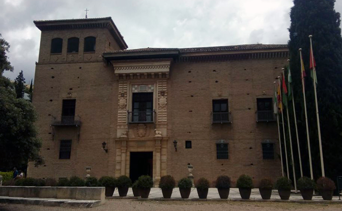 palacio-cordova-granada