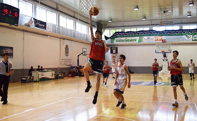 Antonio Moreno (1)