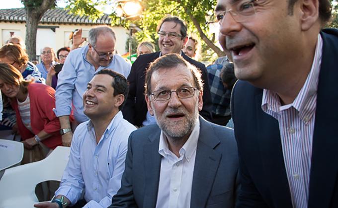 Camapaña-26J-Rajoy-Italianos-San-Nicolas-Granada-PP-12