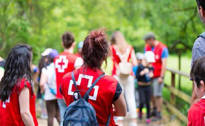 Cruz roja Aguasvira.JPG