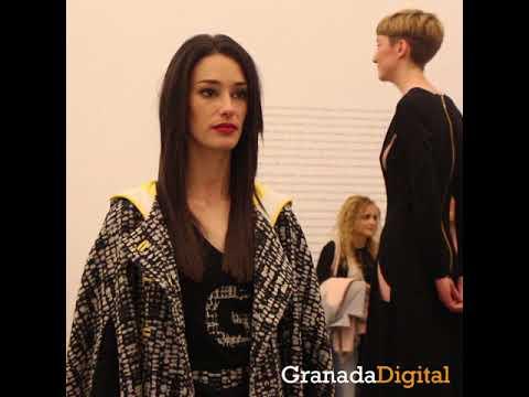 El-Museo-de-Bellas-Artes-acoge-por-primera-vez-una-presentación-moda