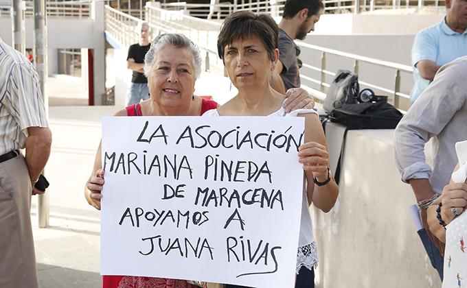 EuropaPress_1675844__JUICIO_CONTRA_JUANA_RIVAS_LA_MADRE_DE_MARACENA_ACUSADA_DE_SUSTRACCIÓN_DE_MENORES