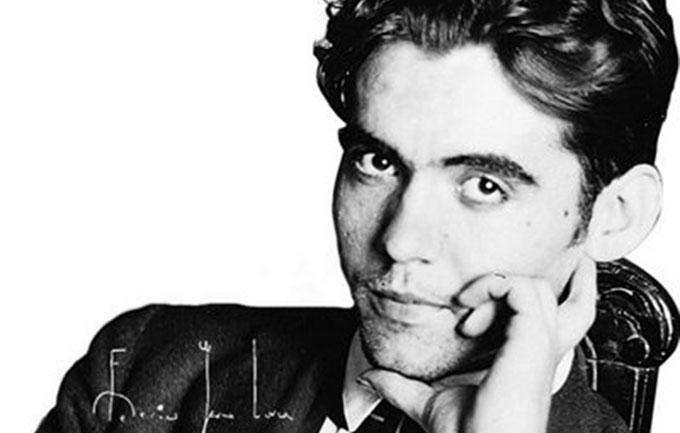 Federico-Garcia-Lorca-Archivo