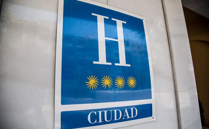 Hotel-Hostelería-Turismo-21