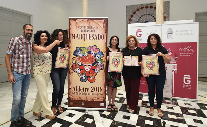 LP_Certamen teatro Marquesado