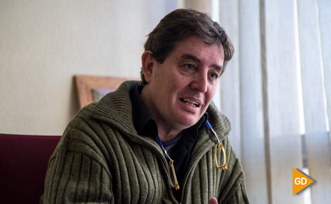 Luis-García-Montero-2