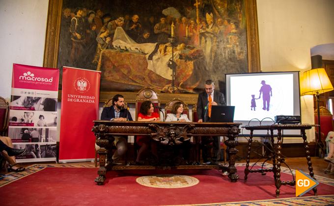 Macrosad-y-la-Universidad-de-Granada-impulsan-una-cátedra-pionera-en-España2