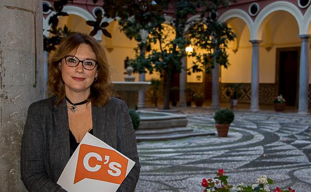 Maria-del-Mar-Sanchez-Ciudadanos-7
