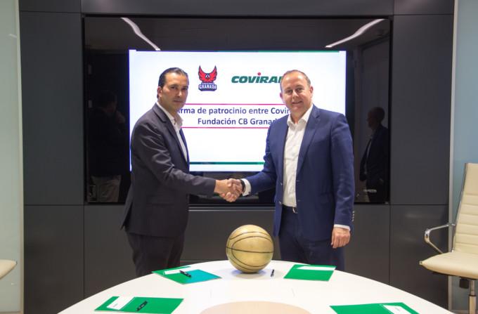 Patrocinio Fundacion Granada y Coviran 2018-19-16