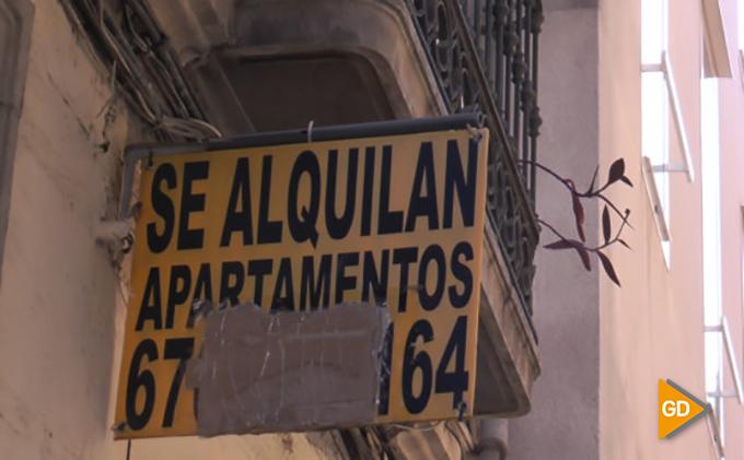 Se-alquila-apartamento-turismo-1