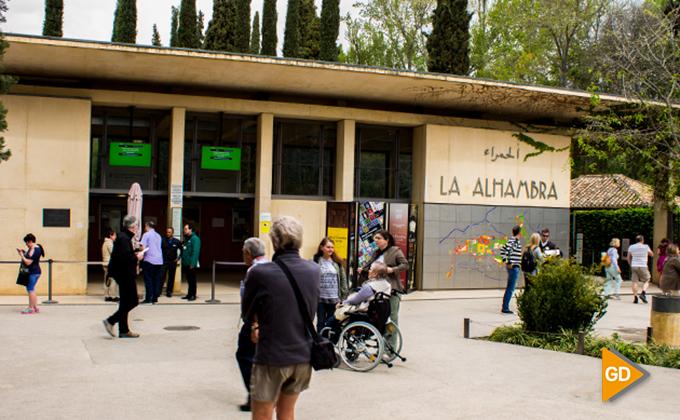 Taquillas-Alhambra-1 mosca nueva