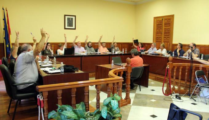 Votacion-Presupuesto-2018