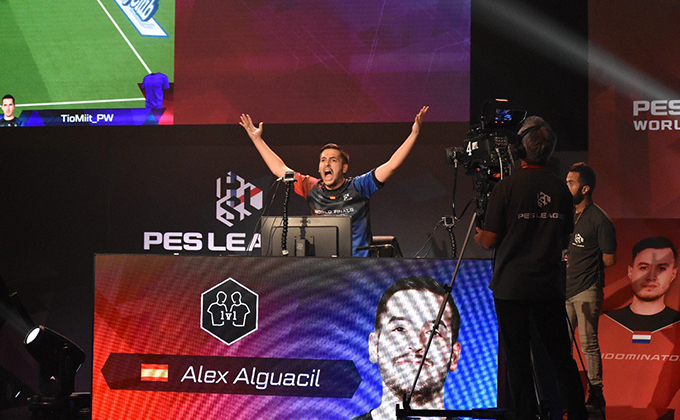 alex alguacil 3
