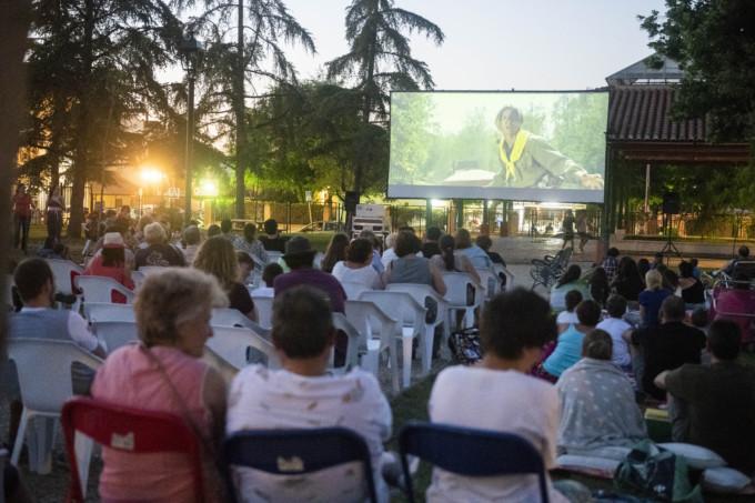 cine de verano_33