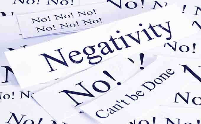 concepto-de-la-negatividad-25647826