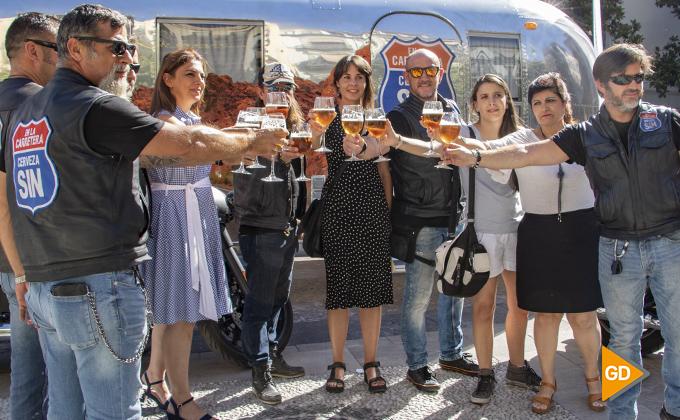 en moto cerveza sin alcohol 01