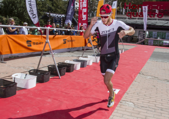 ganador olimpico transicion_triatlon 2018_14