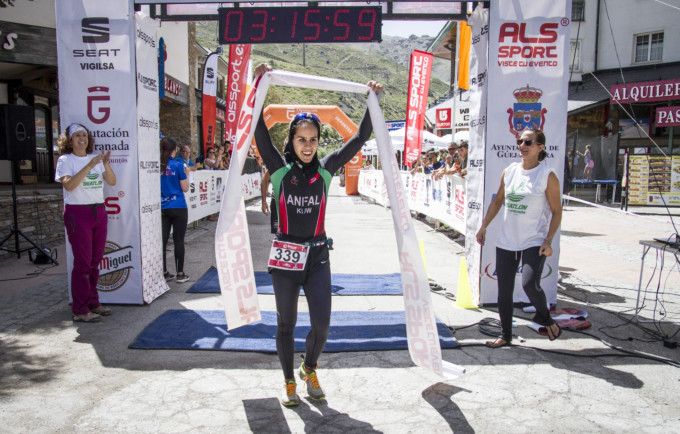 ganadora sprint_triatlon 2018_33