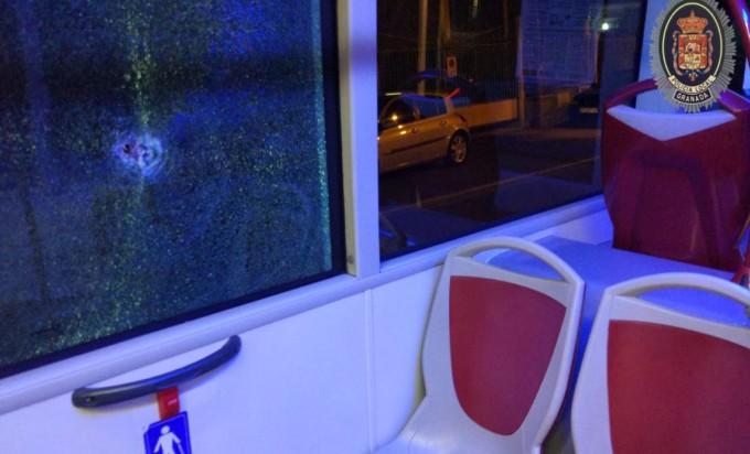 impacto-autobus