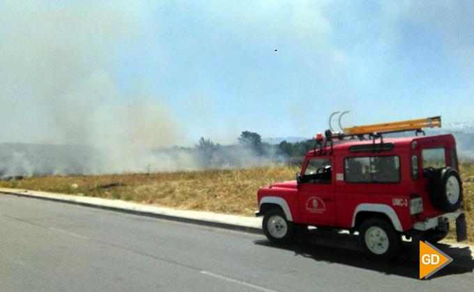 incendio-kinepolis-granada-mosca-bomberos
