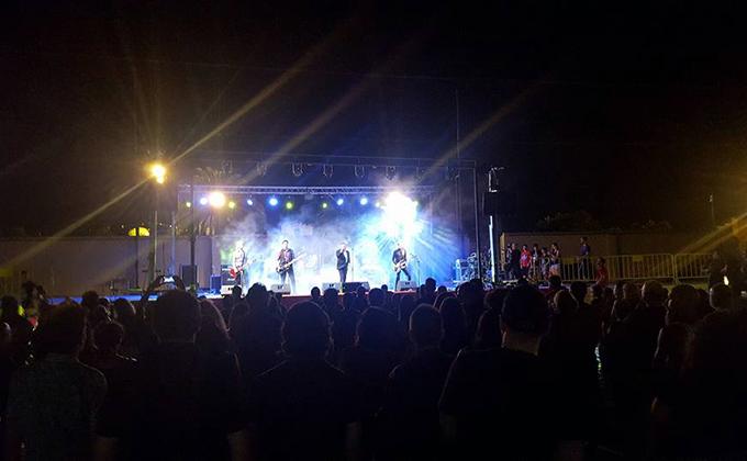 maratius fusion festival