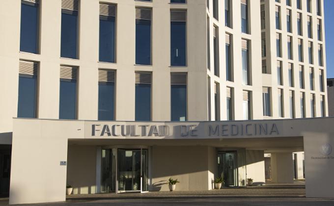 medicina-granada-facultad-ciencias
