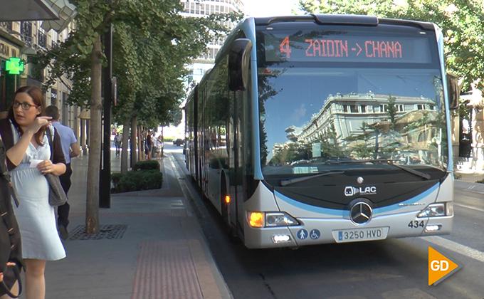 nuevas líneas de autobuses granada 03