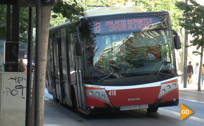 nuevas líneas de autobuses granada 04