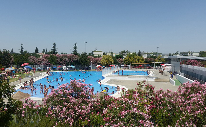 piscina-almanjáyar
