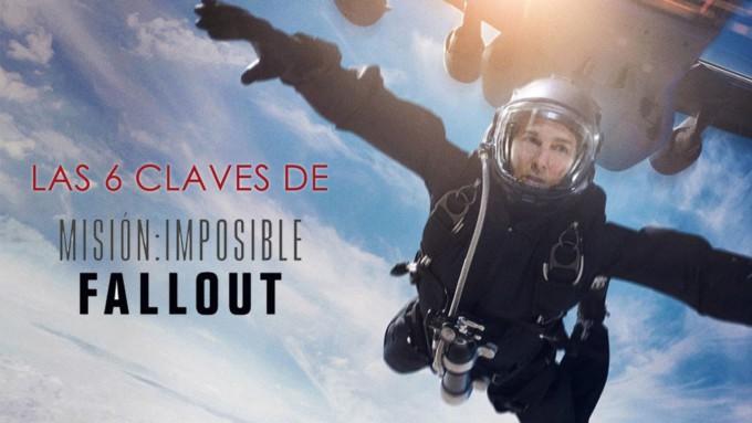 FALLOUT.-6-claves-sobre-la-nueva-película-de-Misión-Imposible
