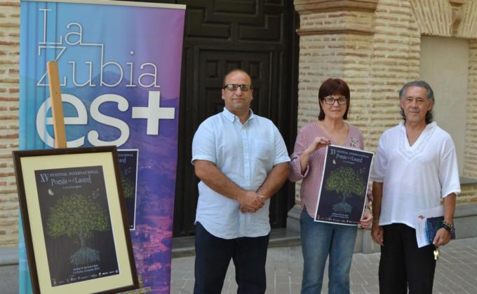 FESTIVAL-POESÍA-EL-LAUREL